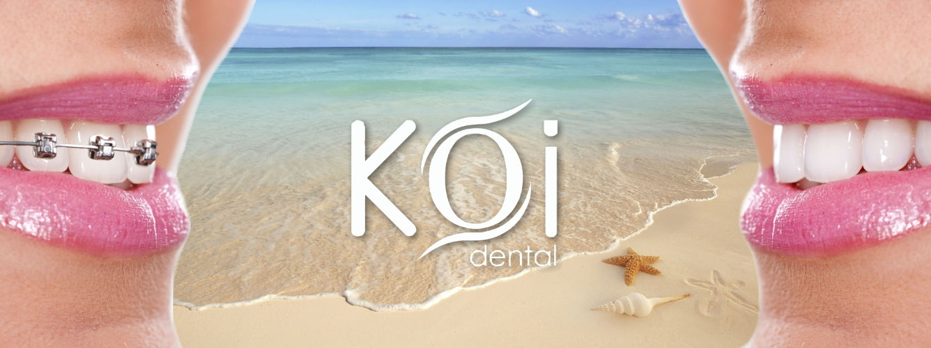 Turismo Dental - KOi Dental: Margarita Nueva Esparta, Venezuela